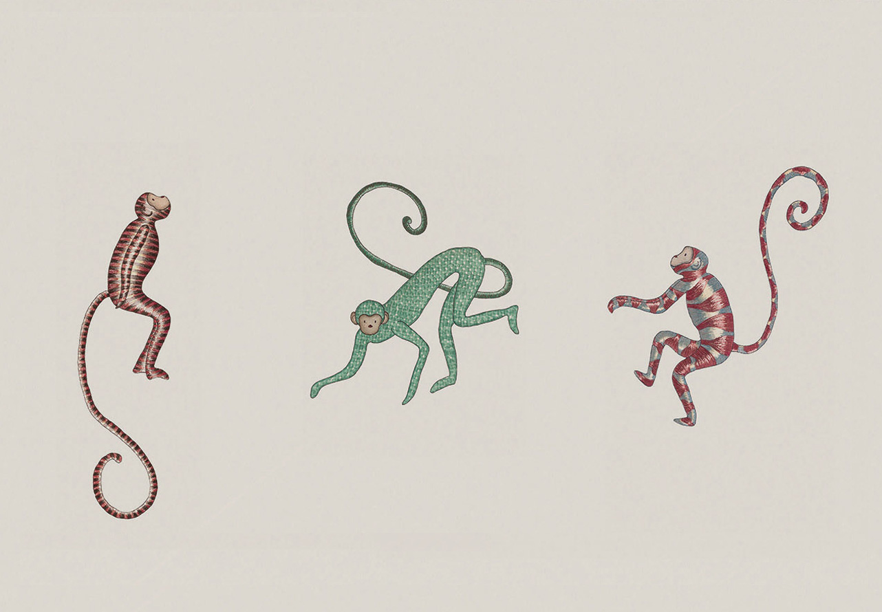 _-1ARCHIVIO--ANIMALS-4