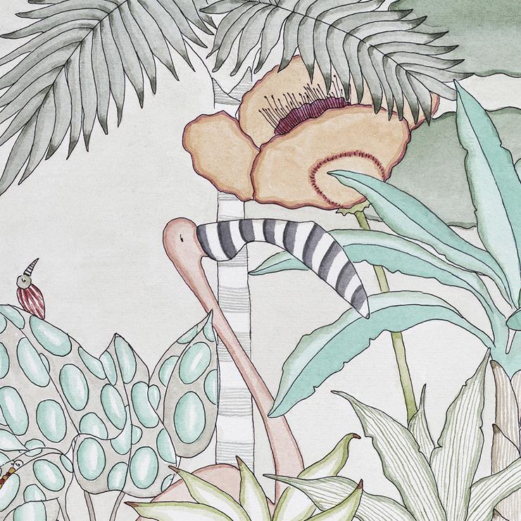 Detail_-drawing